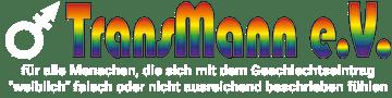 TransMann e.V.