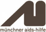 Münchner Aids-Hilfe