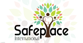 Safe Place International
