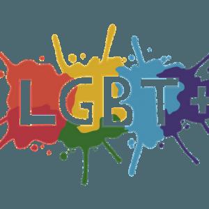 LGBT+Artikel